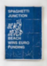 Beach+'96+web.jpg