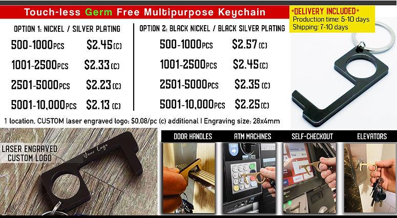 website-keychaintnc.jpg