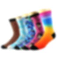 fullcolorsocks.jpg