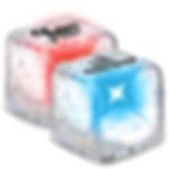 lightupicecube.jpg