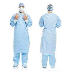 Sterile Surgical Gowns   .jpg