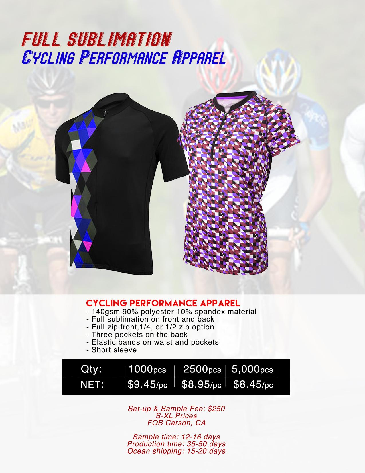 cyclingshirt2