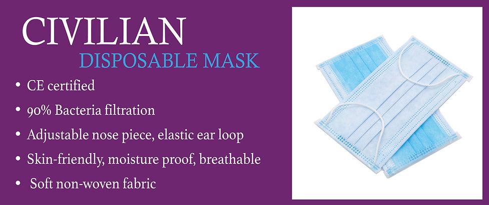 civilianmask-tnc.jpg