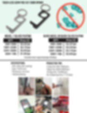 Clientfriendly copy.jpg