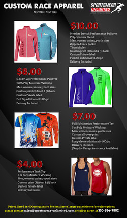 pullover-sublimation-flyer