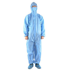 Non-Sterile disposable Gowns   .jpg