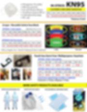 allsafetyproducts.jpg
