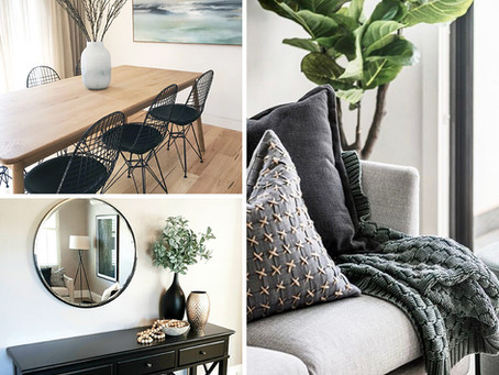 Property Styling.... Do I really need to spend the money?