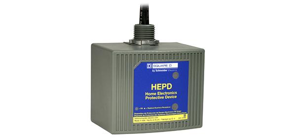 HEPD80
