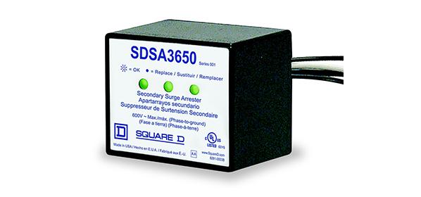 SDSA3650