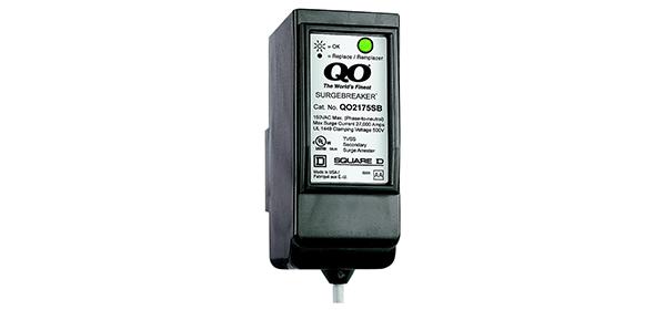 QO2175SB