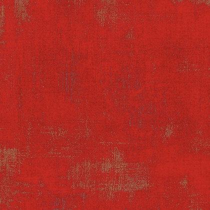 Grunge Basics Scarlet 30150-365