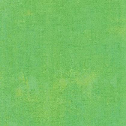 Grunge Basics Kiwi 30150-304