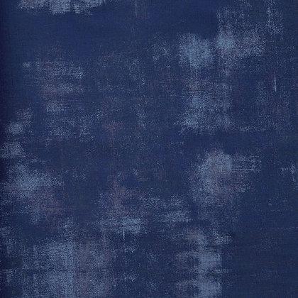 Grunge Basics Cobalt 30150-223