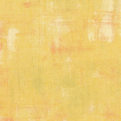 Grunge Basics Curry 30150-447
