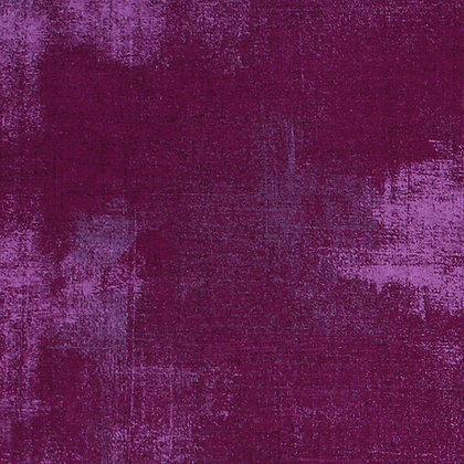 Grunge Basics Wine 30150-296