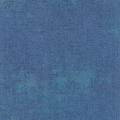 Grunge Basics Sea 30150-301