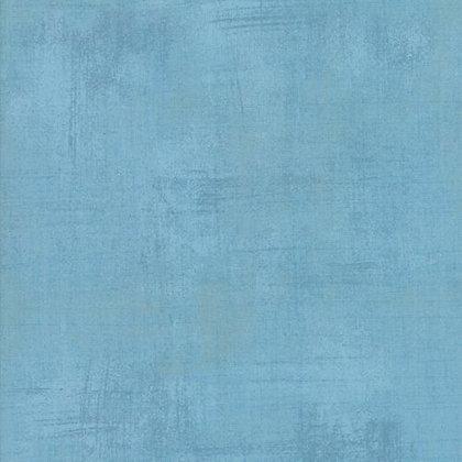 Grunge Basics Crystal Sea 30150-480