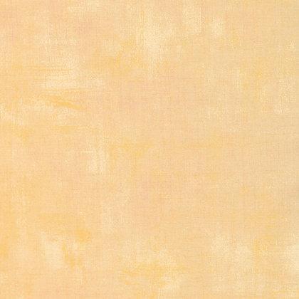 Grunge Basics Peachy 30150-449