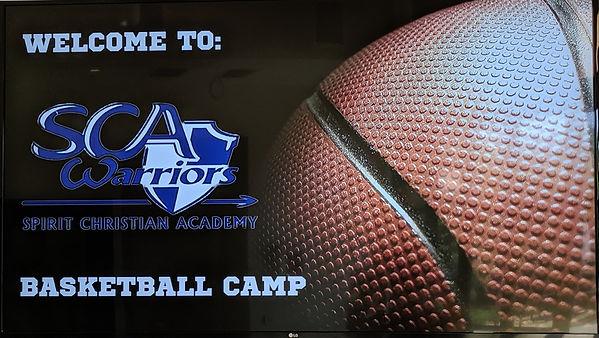basketball camp marquee.jpg