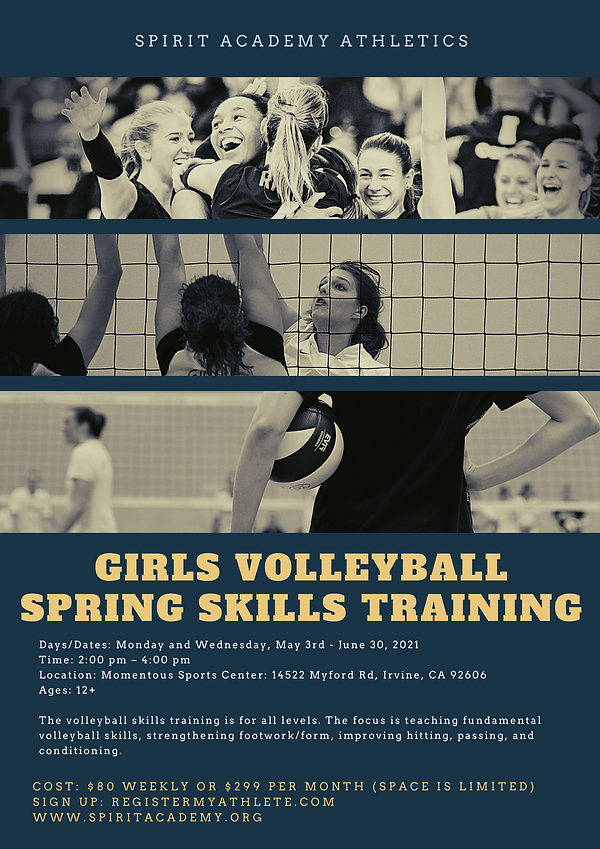 Volleyball Skills Clinic 2021.png