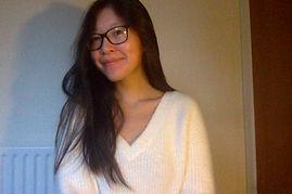 Beth Zheng_BETH,TIANYI ZHENG.jpg