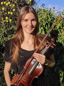 Catherine Whittle_CATHERINE,REBECCA WH.j