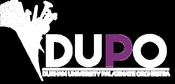 DUPO Logo