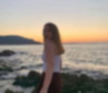 Oonagh Taylor Photo.jpeg