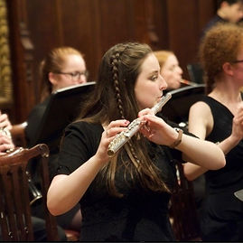 elizabeth flute_ELIZABETH,GEORGIA MC.jpg