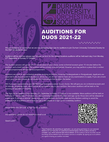 Auditions Sign-Up Poster.jpg