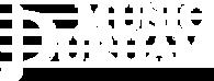 Music Durham Logo