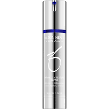 To Retinol or Not to Retinol, that is the question!