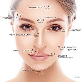 women face.JPG