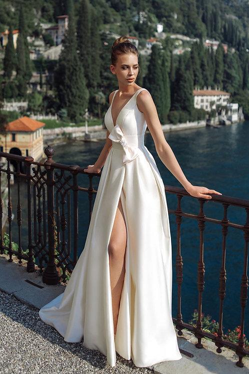 Свадебное платье Арт.002