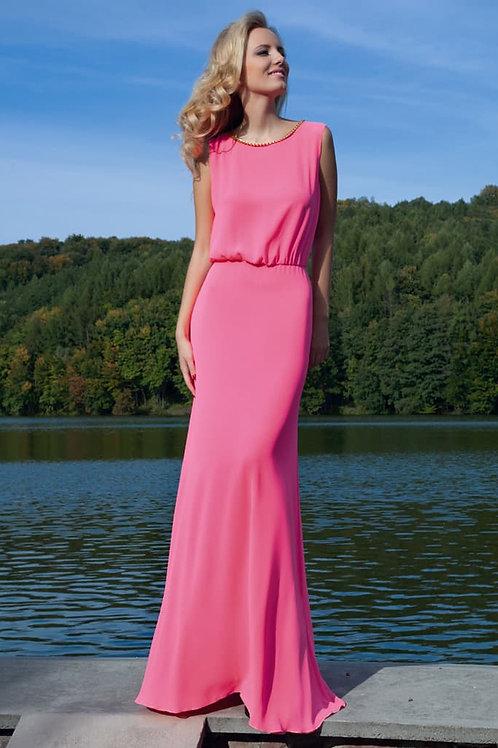 Вечернее платье Арт.202