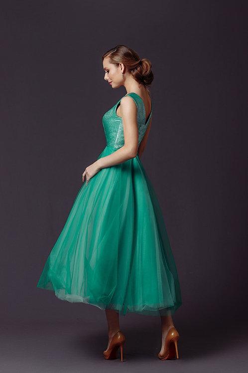 Вечернее платье Арт.269