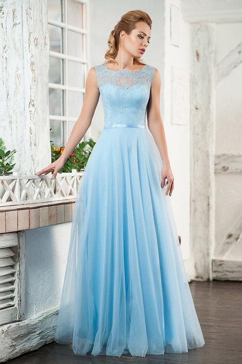 Вечернее платье Арт.262