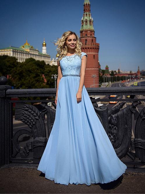 Вечернее платье Арт. 274
