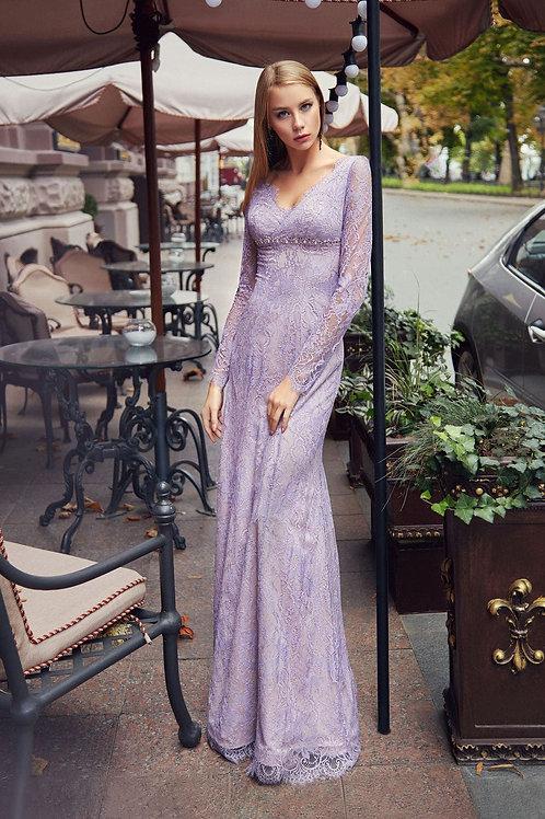 Вечернее платье Арт.194