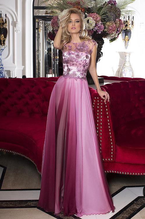 Вечернее платье Арт.204