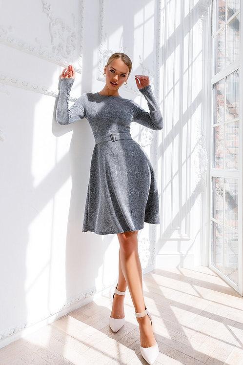 Платье Арт.534