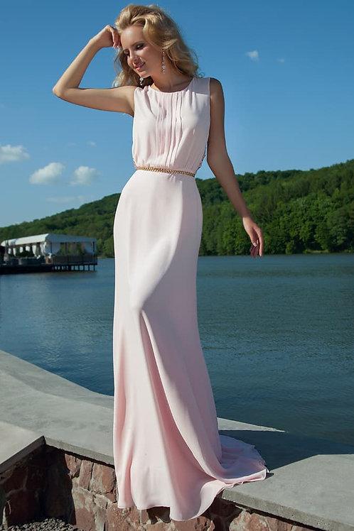 Вечернее платье из premium класса Арт.203