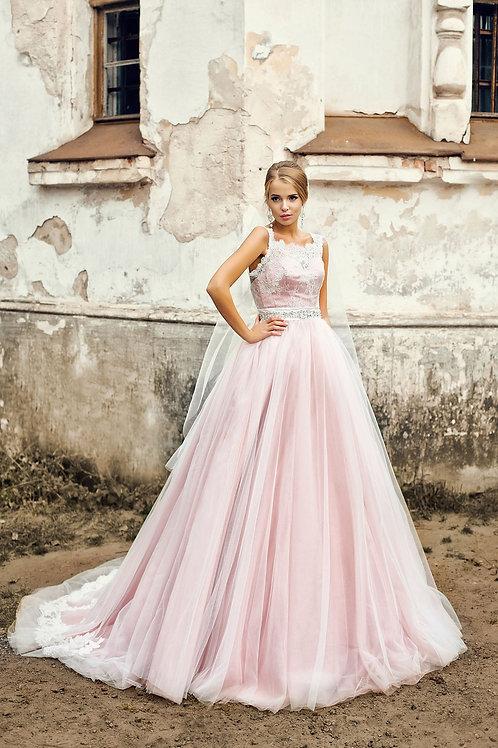 Свадебное платье Арт. 121