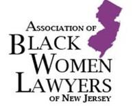 Association of Black Women Lawyers of Ne