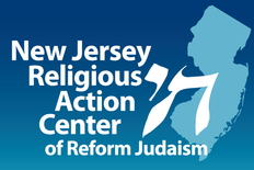 New Jersey Religious Action Center of Re