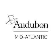 Audubon Mid-Atlantic.jpg