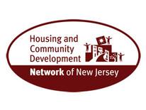 Housing and Community Development Networ