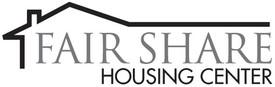 Fair Share Housing Center