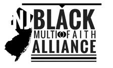 Black Multifaith Alliance